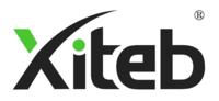A great web designer: Xiteb Private Limited, Colombo, Sri Lanka