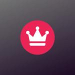 A great web designer: SEO Kings, Narre Warren, Australia