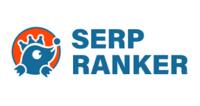 A great web designer: SERP ranker, Chennai, India