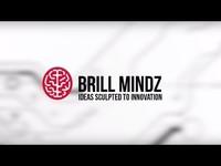 A great web designer: BrillMindz Technologies, Bengalooru, India