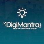 A great web designer: DigiMantra Labs, Orlando, FL