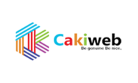 A great web designer: Cakiweb, Bhubaneswar, India