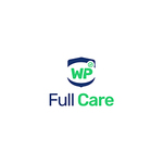 A great web designer: WP Full Care, New York, NY