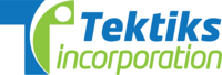 A great web designer: Tektiks Incorporation, Demotte, IN