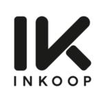 A great web designer: Inkoop, Bengaluru, India