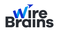 A great web designer: WireBrains, Jaipur City, India