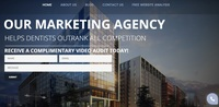 A great web designer: Dental SEO, Washington, DC