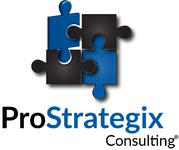 A great web designer: ProStrategix, New York, NY