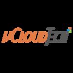 A great web designer: vCloud Tech Inc, Union Hill, NY