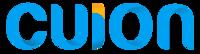 A great web designer: cuiontech, Bangalore, India