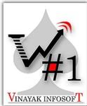 A great web designer: #1 Vinayak InfoSoft - SEO Company Ahmedabad, Web Design Company, Ahmedabad, India