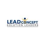 A great web designer: Web Development Company in Pakistan - LEADconcept, Lahore, Pakistan