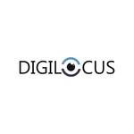 A great web designer: Digilocus Solution, Jaipur, India