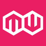 A great web designer: MobiWeb Creations, Mohali, India