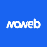 A great web designer: Moweb Technologies, Secaucus, NJ