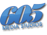 A great web designer: 605 Media Studios, Minneapolis, MN