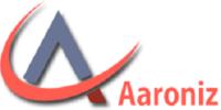 A great web designer: Aaroniz Technology, Nagpur, India