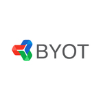 A great web designer: BYOT Technologies, Coimbatore, India