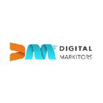 A great web designer: Digital Markitors, Indi, India
