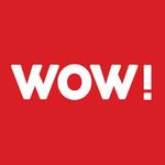 A great web designer: Wow Group, Birmingham, United Kingdom