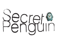 A great web designer: SecretPenguin, Omaha, NE