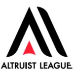A great web designer: Altruist League, Thonex, Switzerland