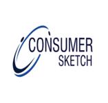 A great web designer: Consumer Sketch, Vadodara, India