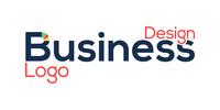 A great web designer: Design A Business Logo, Houston, TX