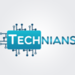A great web designer: Web Design Company - Technians, Gurgaon, India