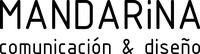 A great web designer: MANDARiNA, Buenos Aires, Argentina