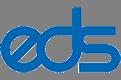A great web designer: EDS FZE (Social Media Marketing & Lead Generation Company in Dubai, UAE), Dubai, United Arab Emirates