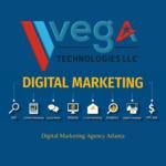 A great web designer: Vega Technologies LLC , Atlanta, GA