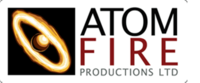 A great web designer: AtomFire Productions, Brighton, United Kingdom
