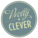 A great web designer: Pretty Clever, San Francisco, CA