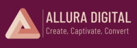 A great web designer: Allura Digital, Vadodra, India