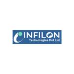A great web designer: Infilon Technologies, Ahmadabad, India