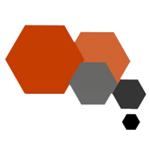 A great web designer: Braincrew Apps, Ahmadabad, India