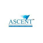 A great web designer: Ascent Brand Communications Pvt Ltd, Indore, India