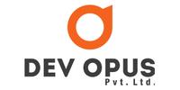 A great web designer: Dev Opus, Ahmadabad, India