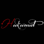 A great web designer: Hukumat Networks, Rawalpindi, Pakistan