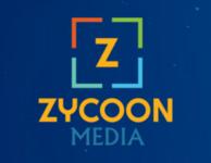 A great web designer: Zycoon Media - Wordpress Development in Toronto, Toronto, Canada