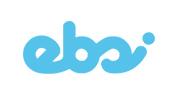 A great web designer: EBSI, San Diego, CA