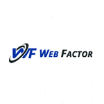 A great web designer: Web Factor, Burlington, Canada