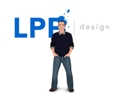 A great web designer: Luke Pieczynski, Richmond, VA