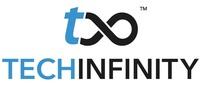 A great web designer: Tech Infinity, Mumbai, India