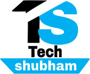 A great web designer: Tech Shubham, Delhi, India