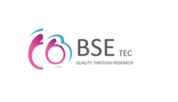 A great web designer: BSEtec, Bangalore, India