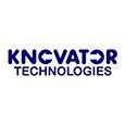 A great web designer: Knovator Technologies, Surat, India