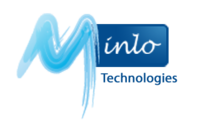 A great web designer: Minlo Technologies, Colombo, Sri Lanka logo