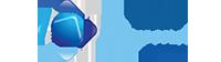 A great web designer: Blue Diamond Infotech, Mumbai, India